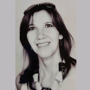 Eliana Cavieres