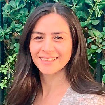 Antonieta Dayne